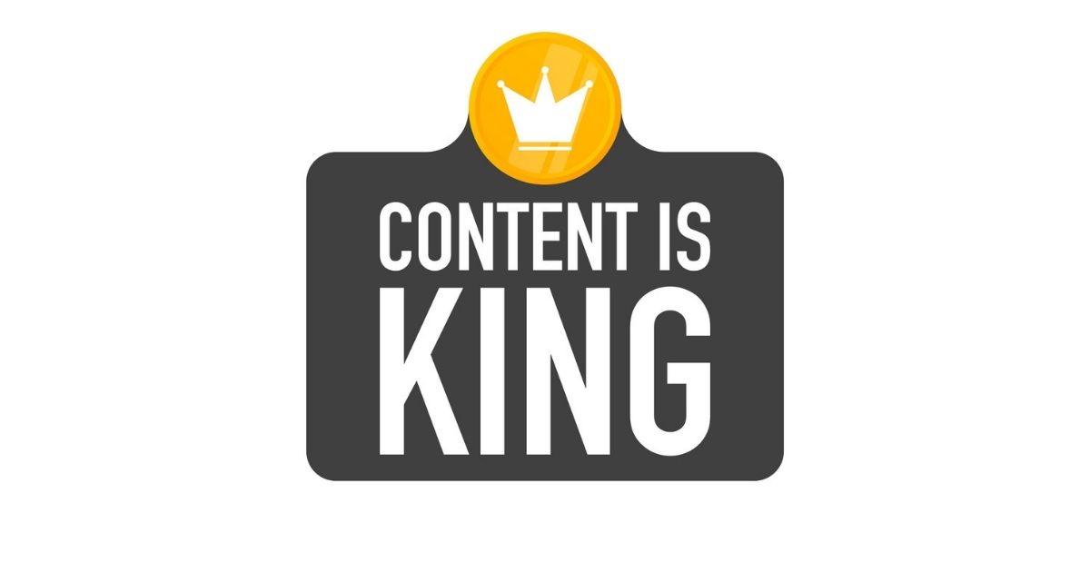 A+ Content